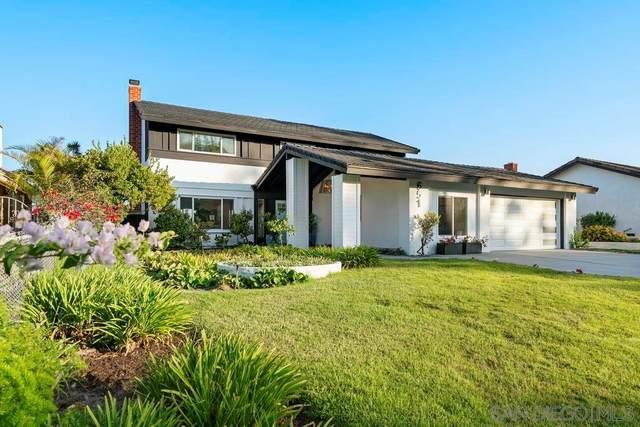 651 Solana Hills Ct, Solana Beach, CA 92075 (#210024457) :: Steele Canyon Realty