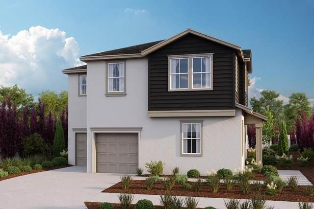 601 Whisper Lane, Pittsburg, CA 94565 (#ML81860143) :: Robyn Icenhower & Associates