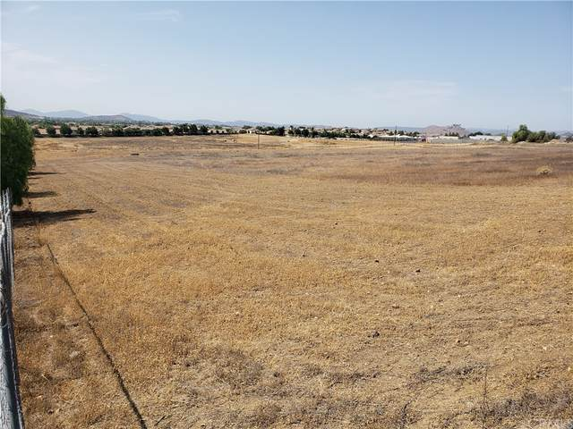 0 Ruft Rd., Winchester, CA 92596 (#SW21189553) :: Team Forss Realty Group