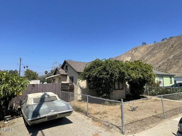185 Kellogg Street, Ventura, CA 93001 (#V1-8021) :: Zutila, Inc.