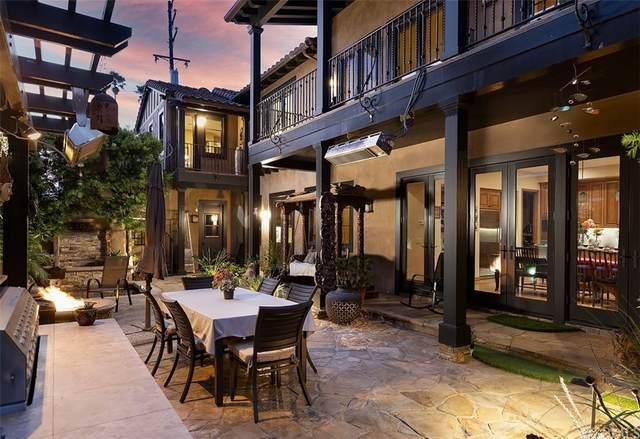 613 7th Street, Huntington Beach, CA 92648 (#OC21182106) :: Corcoran Global Living