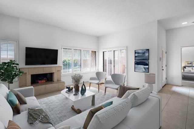 49077 Mariposa Drive, Palm Desert, CA 92260 (#219066789DA) :: Jett Real Estate Group