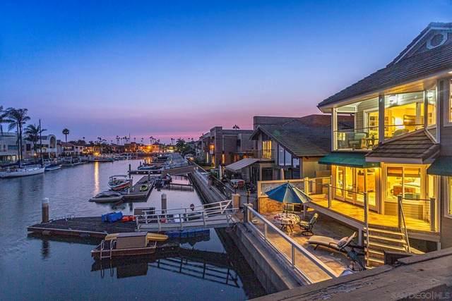 14 Sandpiper Strand, Coronado, CA 92118 (#210024665) :: Corcoran Global Living