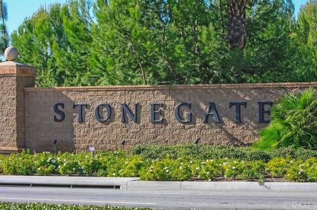87 Coleridge, Irvine, CA 92620 (#OC21141494) :: Blake Cory Home Selling Team