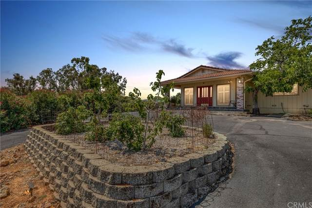 2232 Riggs Road, Lakeport, CA 95453 (#LC21190904) :: Steele Canyon Realty