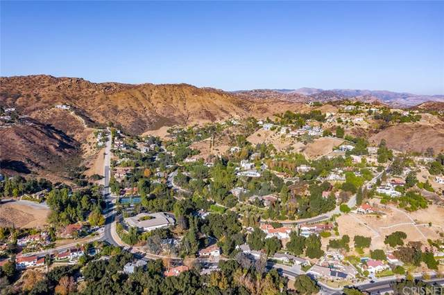 19 Hitching Post Lane, Bell Canyon, CA 91307 (#SR21191349) :: RE/MAX Empire Properties