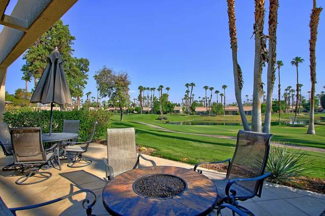 76756 Chrysanthemum Way, Palm Desert, CA 92211 (#219066866DA) :: Robyn Icenhower & Associates