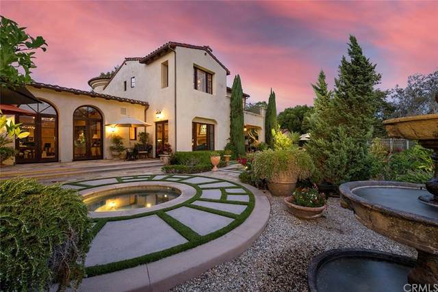 33 Black Hawk, Irvine, CA 92603 (#NP21169576) :: American Real Estate List & Sell