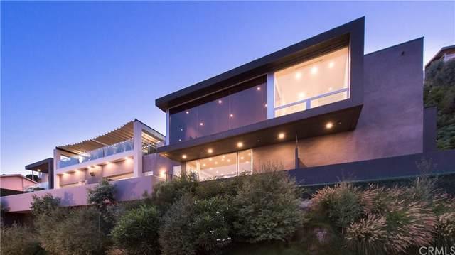 1489 Stebbins, Los Angeles (City), CA 90069 (#OC21191624) :: Corcoran Global Living