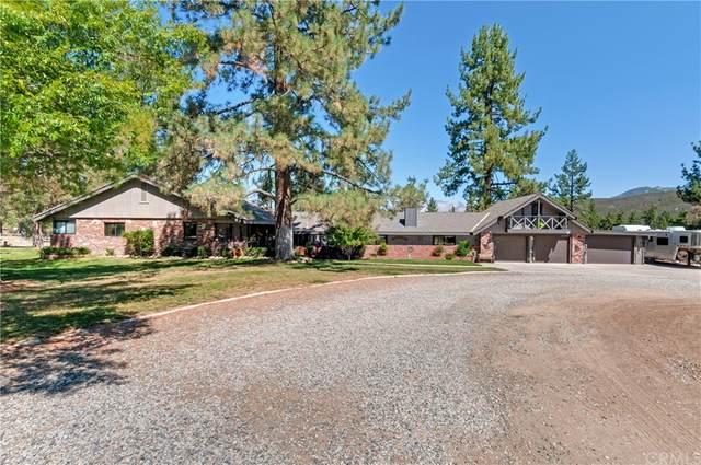 35150 Tool Box Springs Road, Mountain Center, CA 92561 (#EV21192065) :: Corcoran Global Living