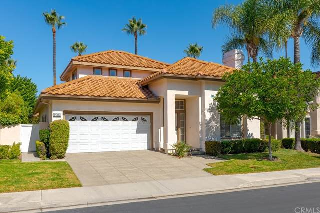 21373 Miramar, Mission Viejo, CA 92692 (#EV21190757) :: The Costantino Group | Cal American Homes and Realty