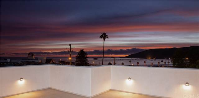 230 2nd Street, Avila Beach, CA 93424 (#SC21192353) :: Swack Real Estate Group | Keller Williams Realty Central Coast