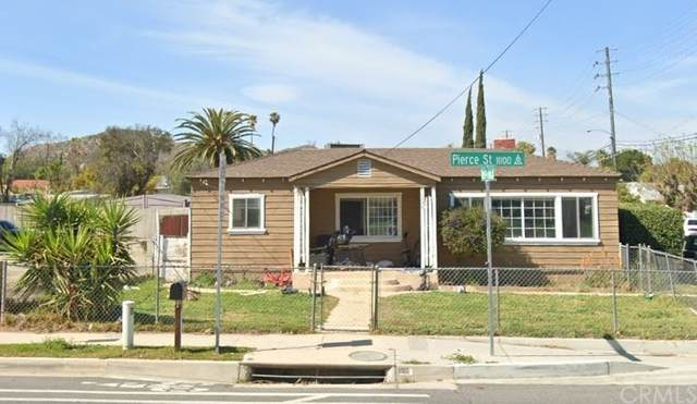 11175 Pierce Street, Riverside, CA 92505 (#IG21192454) :: EGA Homes