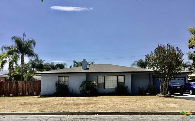 40557 Sanalamar Drive, Hemet, CA 92544 (#21778626) :: Jett Real Estate Group