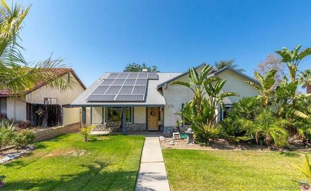 535 Magnolia Ave, Corona, CA 92879 (#210024840) :: Jett Real Estate Group