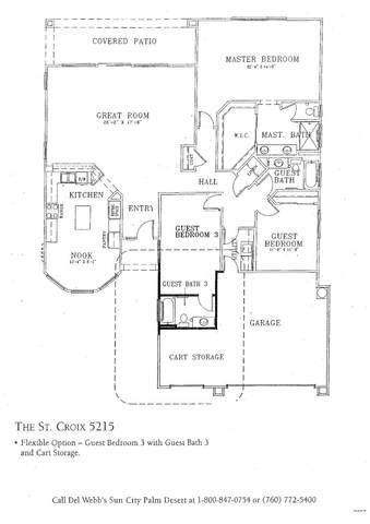 78641 Golden Reed Drive, Palm Desert, CA 92211 (#219066938DA) :: Steele Canyon Realty