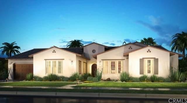 330 Shorey Drive, Glendora, CA 91741 (#EV21192824) :: Mainstreet Realtors®