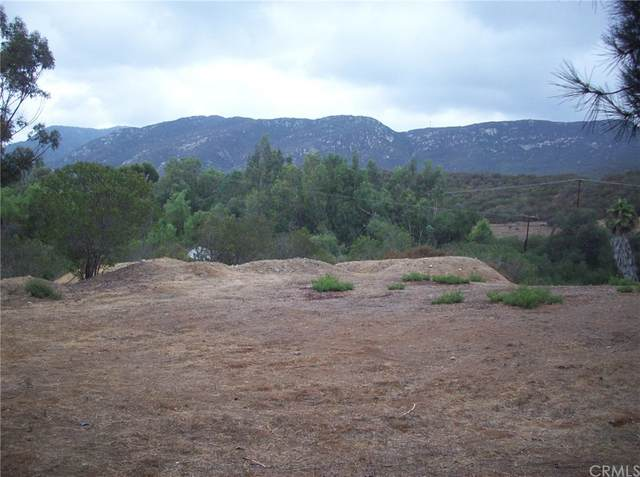 488 Valley Pkwy, Escondido, CA 92029 (#RS21192187) :: Corcoran Global Living