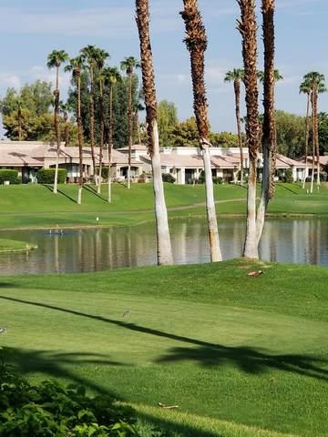 76094 Honeysuckle Drive, Palm Desert, CA 92211 (#219066968DA) :: Zutila, Inc.