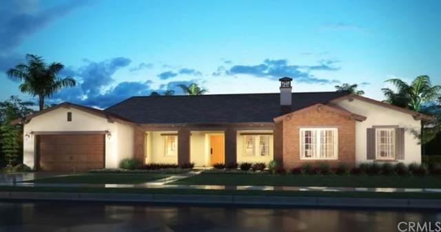 314 Shorey Drive, Glendora, CA 91741 (#EV21193302) :: Mainstreet Realtors®