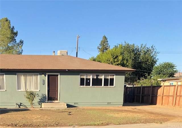 4810 Cebrian Avenue, Cuyama, CA 93254 (#PI21100439) :: Steele Canyon Realty