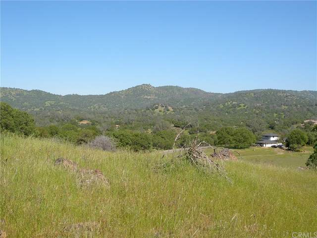 3019 Blue Oak Drive, Catheys Valley, CA 95306 (#MP21193285) :: Compass