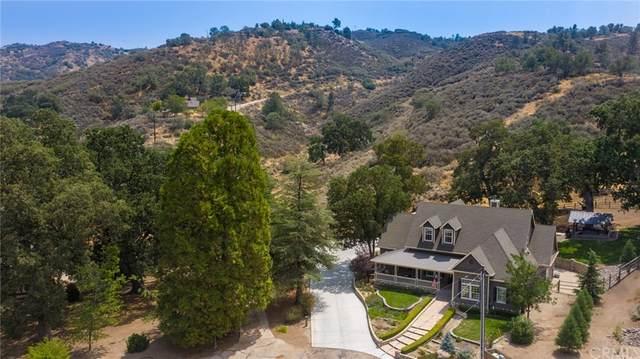 26800 Echo Court, Tehachapi, CA 93561 (#PI21193653) :: Swack Real Estate Group | Keller Williams Realty Central Coast