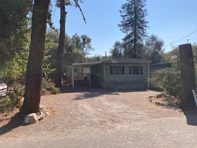 3144 5th Street, Clearlake, CA 95422 (#LC21193177) :: Jett Real Estate Group