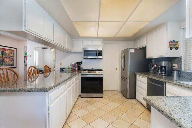 305 Ardmore Avenue, Hermosa Beach, CA 90254 (#SB21193748) :: Blake Cory Home Selling Team