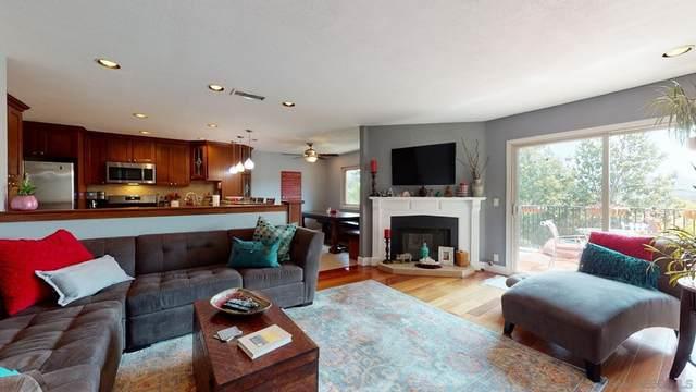 6577 Camino Capistrano, Carlsbad, CA 92009 (#210025025) :: The Costantino Group | Cal American Homes and Realty