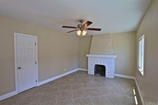 4104 Polk Avenue, San Diego, CA 92105 (#SW21194414) :: Zutila, Inc.