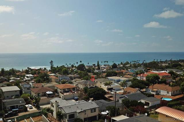 2418 Manchester Ave, Cardiff By The Sea, CA 92007 (#210025096) :: The Houston Team | Compass