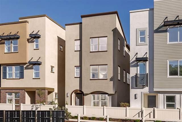 347 S Prairie Avenue, Inglewood, CA 90301 (#SR21195468) :: A|G Amaya Group Real Estate