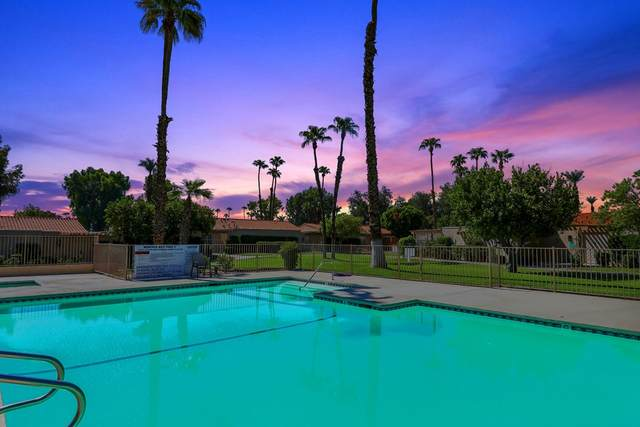 43283 Lacovia Drive, Bermuda Dunes, CA 92203 (#219067086DA) :: Corcoran Global Living