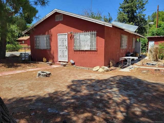 44654 Brawley Ave, Jacumba, CA 91934 (#210025249) :: Jett Real Estate Group