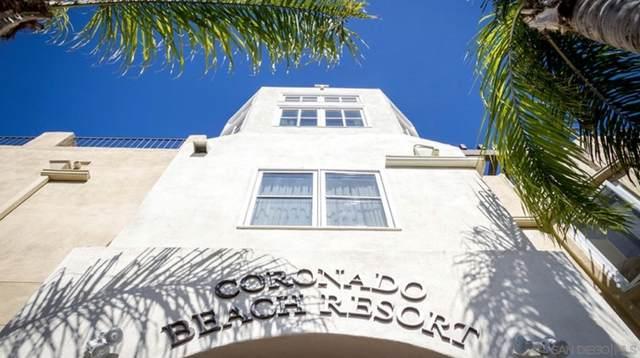 1415 Orange, Coronado, CA 92118 (#210025251) :: RE/MAX Empire Properties