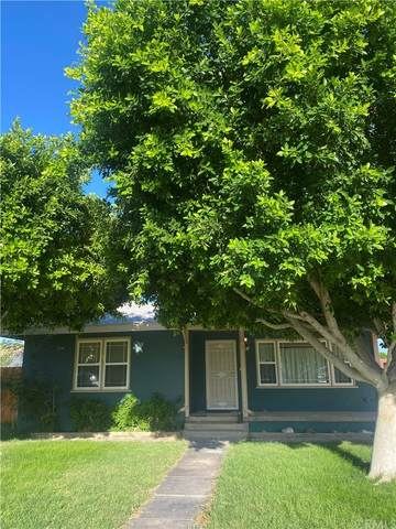 361 N. 1st St., Blythe, CA 92225 (#OC21195682) :: Swack Real Estate Group   Keller Williams Realty Central Coast