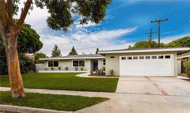2988 Ceylon Drive, Costa Mesa, CA 92626 (#PW21195821) :: Zutila, Inc.