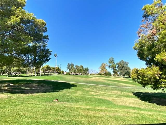 363 Desert Falls Drive E, Palm Desert, CA 92211 (#219067120DA) :: Necol Realty Group
