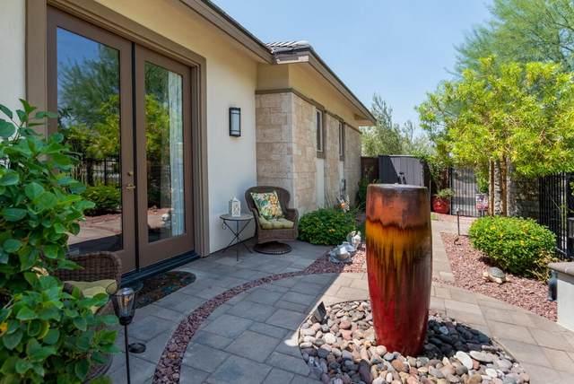 82734 Monarchos Court, Indio, CA 92201 (#219067121DA) :: Steele Canyon Realty