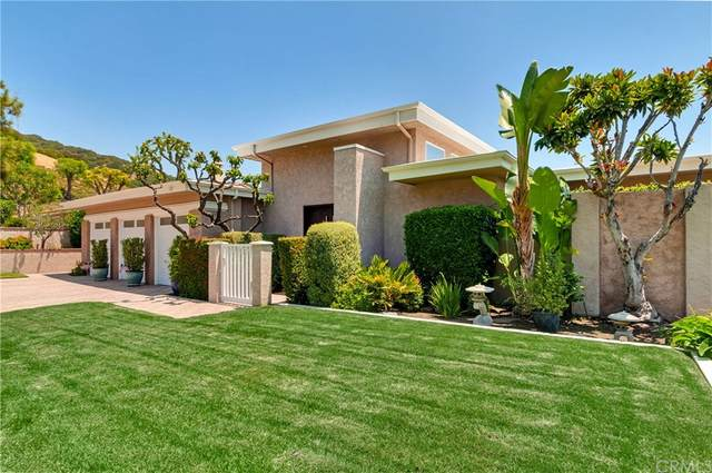 2752 San Angelo Drive, Claremont, CA 91711 (#CV21195637) :: RE/MAX Masters