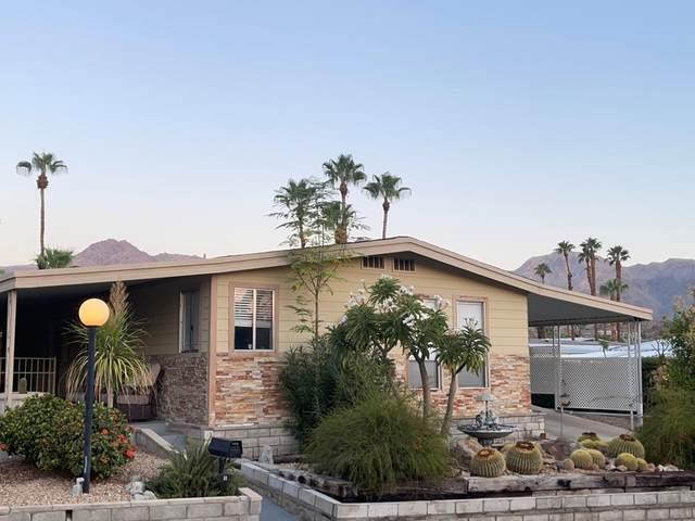 11 Prickley Pear Lane, Palm Desert, CA 92260 (#219067126DA) :: Wendy Rich-Soto and Associates