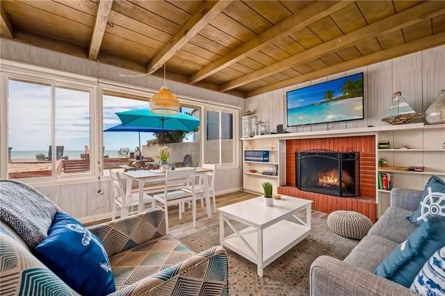 35551 Beach Road, Dana Point, CA 92624 (#OC21195941) :: Hart Coastal Group