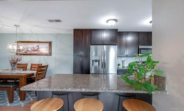 13659 Sycamore Tree Lane, Poway, CA 92064 (#NDP2110341) :: Corcoran Global Living