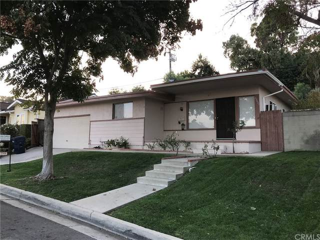 29621 Enrose, Rancho Palos Verdes, CA 90275 (#SB21195955) :: Wendy Rich-Soto and Associates