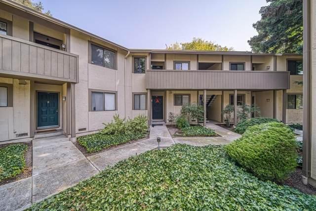 1178 Abbott Avenue, Milpitas, CA 95035 (#ML81861283) :: The Kohler Group