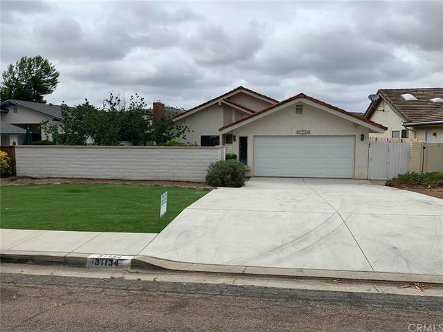 31134 Old River Road, Bonsall, CA 92003 (#SW21196152) :: The Marelly Group   Sentry Residential
