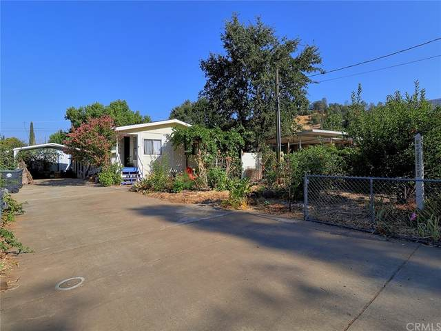 2823 Lakeview Drive, Nice, CA 95464 (#LC21196175) :: Jett Real Estate Group