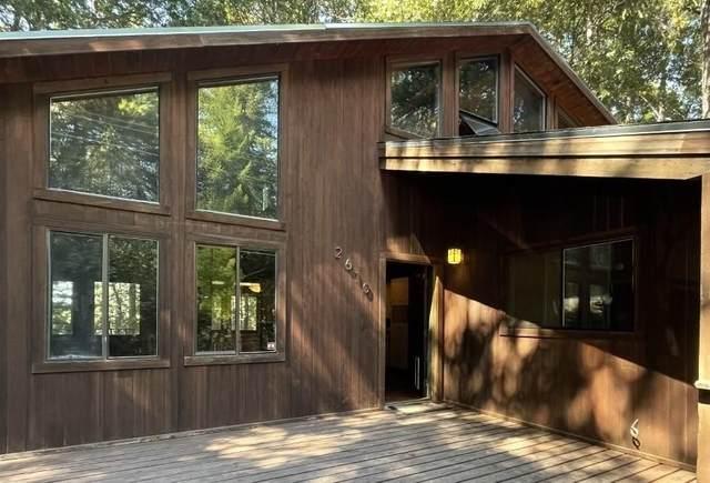 2610 Goose Road, Willits, CA 95490 (#ML81861315) :: Jett Real Estate Group
