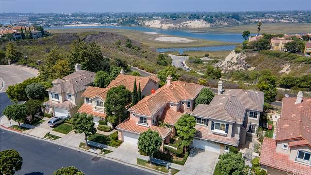 1605 Arch Bay Drive, Newport Beach, CA 92660 (#OC21194178) :: Wendy Rich-Soto and Associates